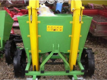 Masina de plantat cartofi s-227