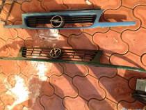 Grila Opel Astra F