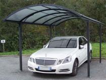 Carport ( acoperis autoturism)