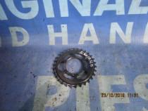 Pinion ax cu came BMW E60 530d 3.0d M57N2 D3; 7780599