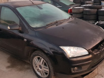 Ford focus 1,6hdi piese