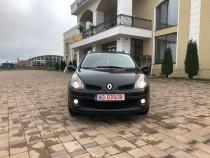 Inchirieri Auto Rent Car Mioveni