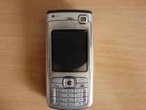 Telefon mobil Nokia N70