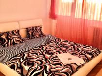 Regim hotelier Apartament 2 camere Iancului Obor Mosilor