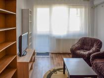 Apartament 2 camere Berceni Metalurgiei Aparatorii Patriei