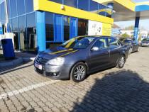 Volkswagen Jetta 2.0 FSI inmatriculata