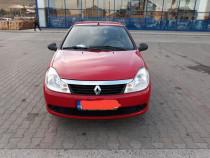 Renault symbol euro5 an 2011; 1,2 cc
