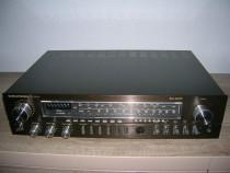 Amplituner vintage grundig r1000