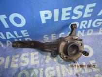 Fuzete Chevrolet Camaro 3.8 v6; 18023021 // 18023022