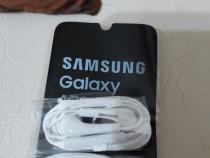 Căști telefon Samsung