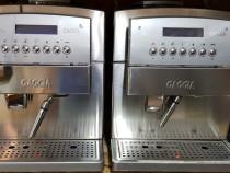Aparate de cafea (expresoare )