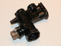 Grup suport kit 3 cai centrala Immergas Mini Eolo dupa 2010