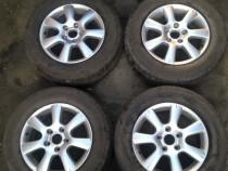 Jenti Audi Q7, VW Tuareg, Porsche 911-928-944-Cayenne- R17