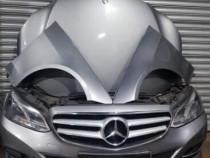 Fata completa mercedes e class w212 facelift