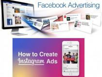Curs Publicitate Facebook Ads - Instagram + Angajare