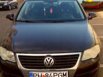 Autoturism VW Passat