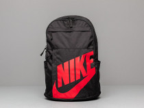 Nike Elemental - 2.0 Backpack