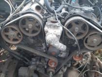 Piese motor 3.5 6g74 dohc mitsubishi pajero shogun