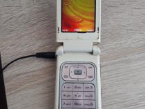 Nokia 7390/Nokia N79