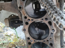 Piese motor 3.2 did 4m41 pajero shogun desfac motor 3.2 4m41