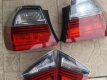 Set Stopuri BMW 318i