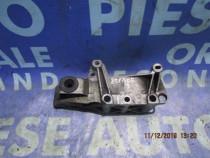 Suporti motor Renault Espace 2.2dci 2000; 8200005347