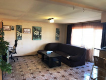 Apartament 2 camere, zona Vitan Mall