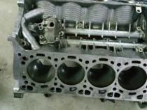 Bloc motor BMW 4.4 benzina N63