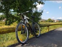 stiluri clasice pre-comanda autentic nou Bistrita • Biciclete de vanzare 🚲, piese, accesorii • Lajumate.ro ...