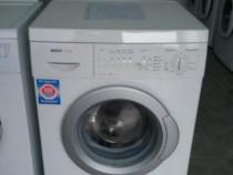 Masina de spalat Bosch wfo 21863 / fd 11