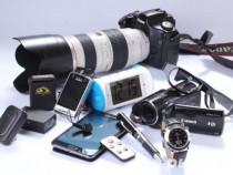 Consultanta /inchiriere echipamente detectivi Timisoara