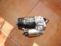 Electromotor renault volvo 1.9