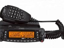 Calibrez antene auto, reglez masor puterea statii auto CB