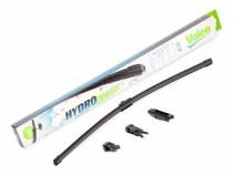 Stergator Valeo Hydroconnect HF50 578506