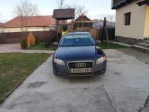 Piese Audi a4 b7