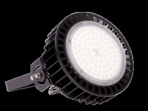 Corp industrial High Bay LED 100W-4000K