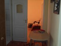 Apartament cu 2 camere, zona cantemir