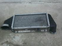 Radiator intercooler Ford Escort an 1998
