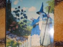 Hobbitul - Tolkien