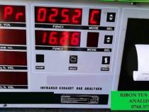 Tus tester baterii VAS 5097A,Accumeter S500 D,Midtronics VAS