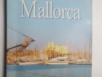 Mallorca - album foto
