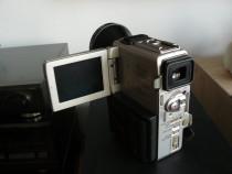 Camera video Mini Dv si Card Sony