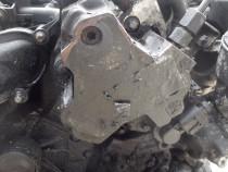 Pompa Inalte Mercedes 3.0 ML W164 W211 W219 W203 Sprinter Co