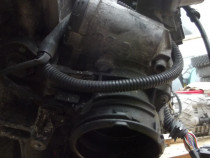 Clapeta Acceleratie Mercedes 3.0 ML W164 GL W211 W203 W219 W