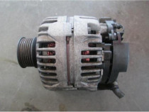 Alternator vw golf 4 motor 1.6