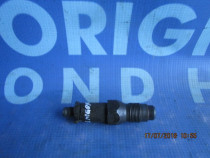 Injectoare Citroen Berlingo 1.9d 2002
