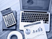 Expert-contabil: servicii contabilitate, salarizare, HR