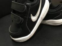 Papuci băieți Nike