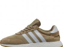 Adidas Originals I-5923 (Iniki) marimea 44