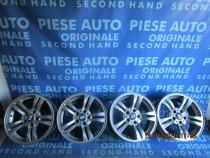 Jante aliaj 17'' 5x120 BMW E83 X3 2009; 8J, IS 46